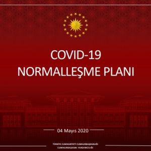 Covid-19 Salgını Sonrası Spor Kulüpleri Antrenmanlara Ne zaman Başlayacak?